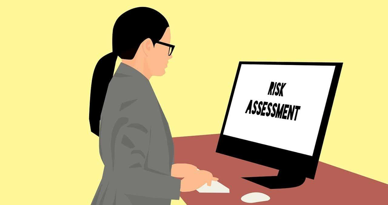Mikor köteles a munkaáltató munkavédelmi kockázatértékelést végezni? - Kocsis és Szabó Ügyvédi Iroda