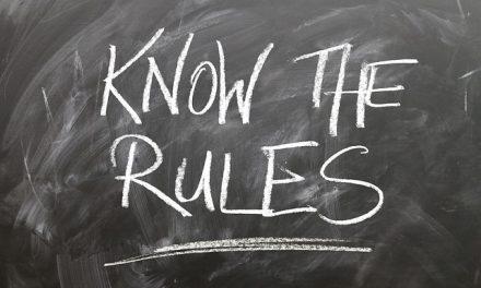 Módosuló törvények – mit kell tudnunk?