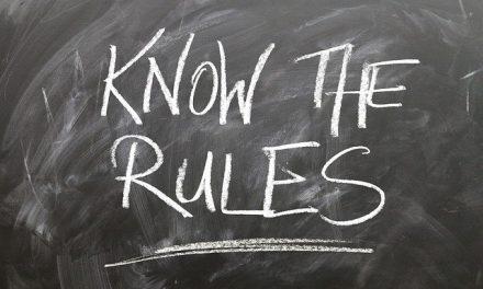 Mire jogosít az elővásárlási jog?