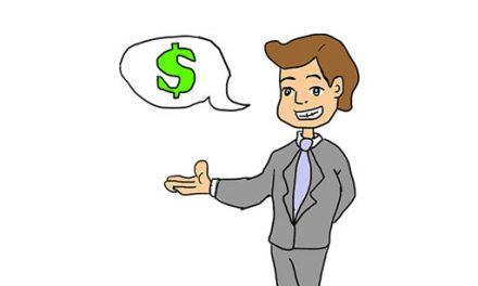 Milyen díjazásra tarthat igényt a megbízás nélküli ügyvivő?