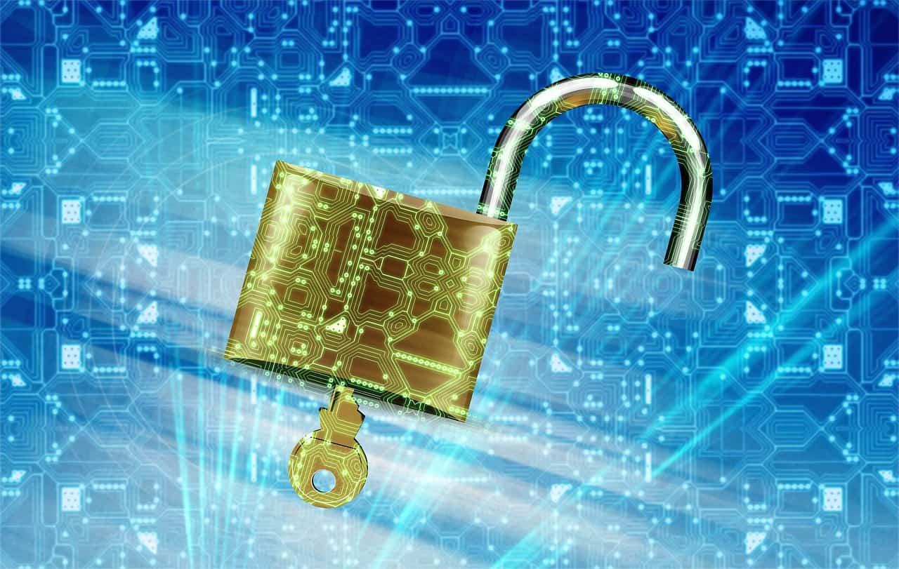 Milyen változásokat hoz az adatvédelmi törvény módosítása?