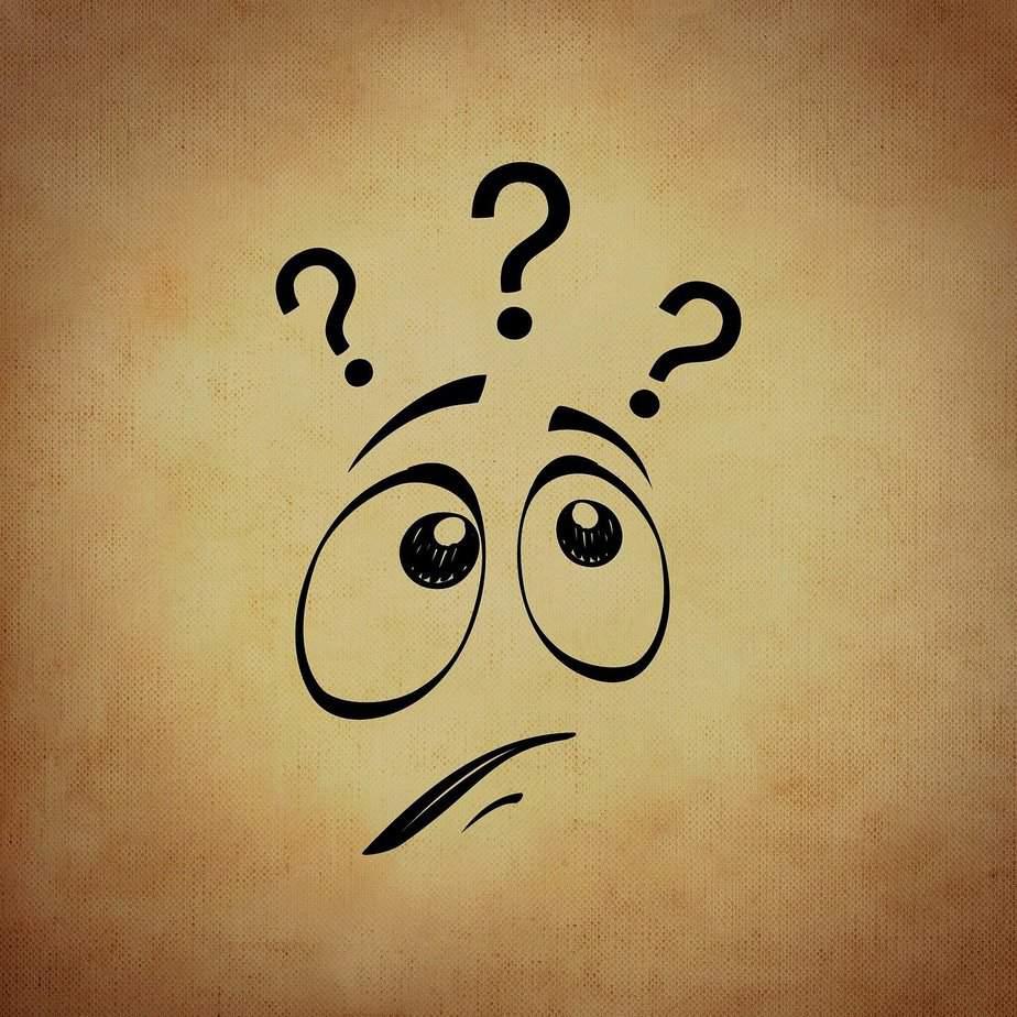Mire szolgál a póthagyatéki eljárás?