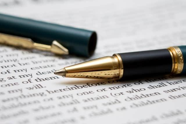 Elektronikus úton kötött szerződések – E-mailben is köthető szerződés?