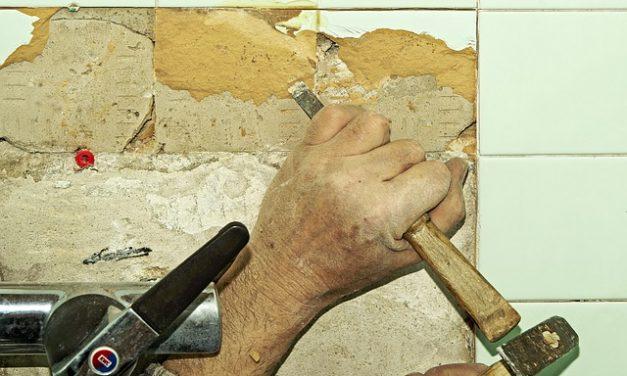 A vevő szavatossági igénye, ha a vásárlás után derül ki, hogy az ingatlan más építőanyagból készült