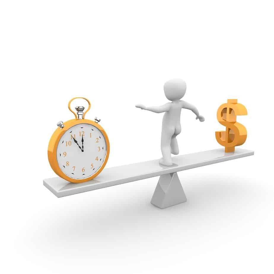 Milyen kamatok léteznek, és melyiket mikor kell fizetni?