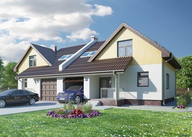 Miként használhatja több haszonélvező az ingatlant?