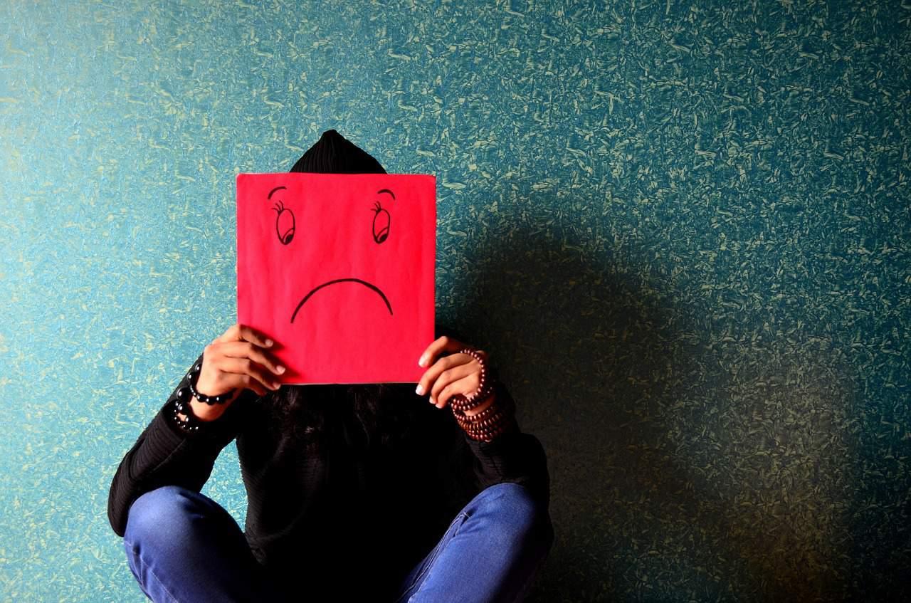 Mit kell tudni a bánatpénzről?