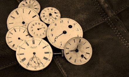 Mennyi időre kötünk munkaszerződést?