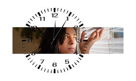 A késedelem és következményei