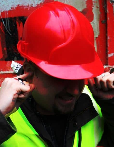 Miként felel a munkavállaló az általa okozott károkért?